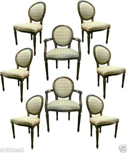 HD wallpapers french dining chairs on ebay