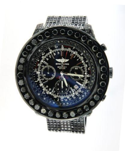 9845c329efc Breitling Bentley  Wristwatches