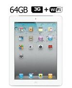 iPad 2 64GB New