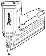 Paslode Parts