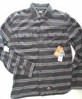 Flannel VANS Casual Shirts for Men