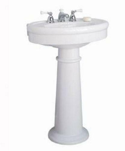 eljer bathroom sinks eljer sink ebay 12779
