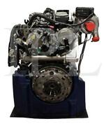 Citroen Relay 2.2 Engine