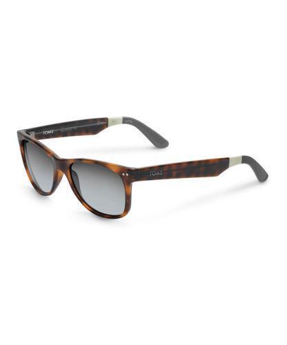 cb529173c678 Toms Beachmaster  Sunglasses