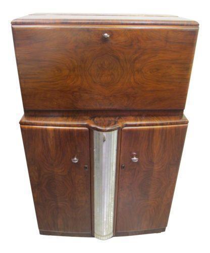 Art Deco Furniture History