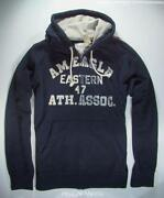 Mens American Eagle Sweatshirt