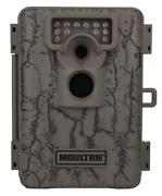 Digital Game Camera