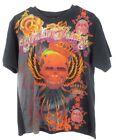 Christian Audigier T-Shirts for Men