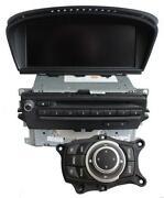 BMW GPS Navigation