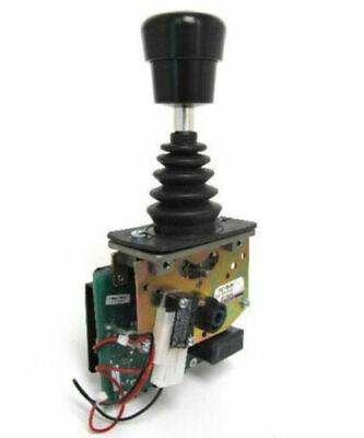 Grove Controller Part 7352000795 - New