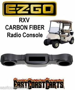 222012524531 further Jl Audio   Wiring moreover Tt Audio Skidsteer Rmt as well 251555846953 besides ClubCarPrecedentAccesories. on golf cart overhead radio console