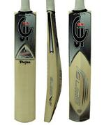 Cricket Bat Size 6
