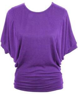 Women'S Banded Long Sleeve Blouses 120