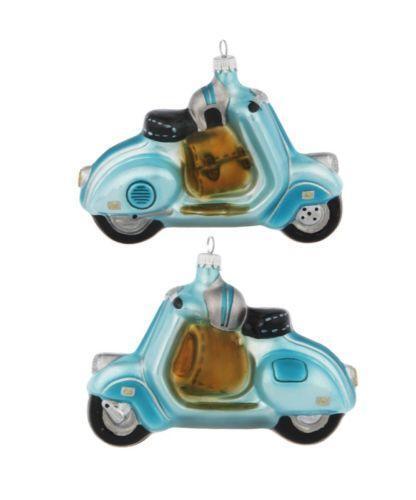 Motorized christmas ornaments ebay