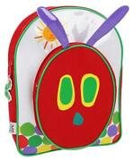 Hungry Caterpillar Bag
