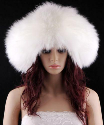 3f9dd8cc31f Sheepskin Hat