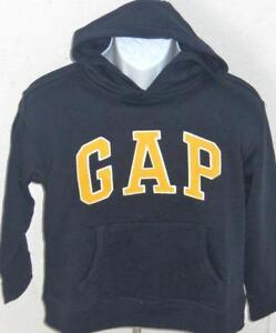 Gap Hoodie | eBay