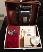 Polaroid Land Camera 900