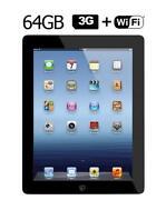 Apple iPad 3 Wi-fi Cellular