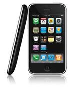 iPhone 3GS 16GB ohne Simlock