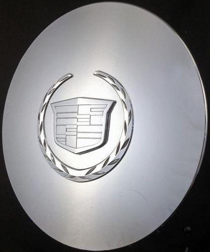 2005 Cadillac Escalade Center Cap Ebay