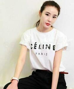 00f4e69f Korean Fashion Women's Shirts