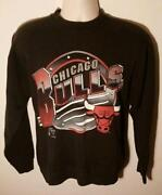 Vintage NBA Sweatshirt