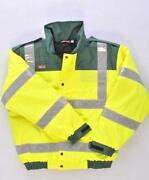 Paramedic Jacket