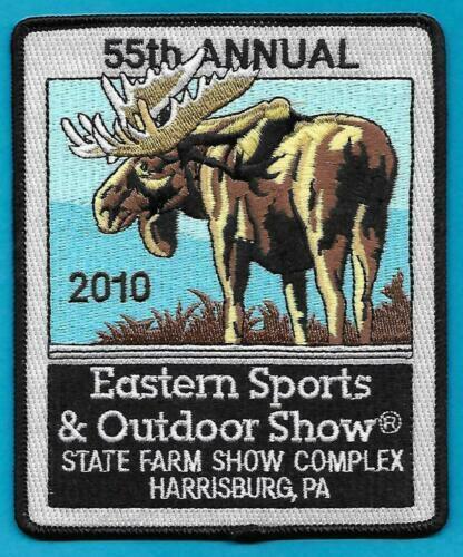 2014 Illinois archery deer pin