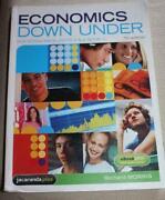 Economics Down Under