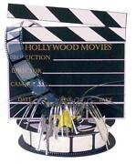 Hollywood Party Supplies