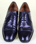 Mens Church Shoes Size 10