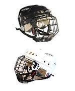 CCM Helmet