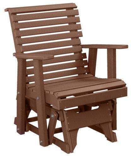 Amish outdoor furniture ebay for Amish outdoor furniture