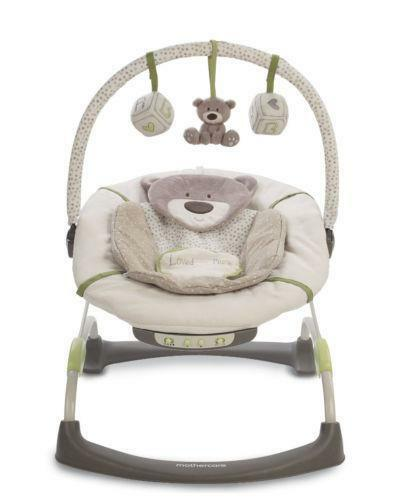 Mothercare Baby Bouncer Rockers Amp Bouncers Ebay