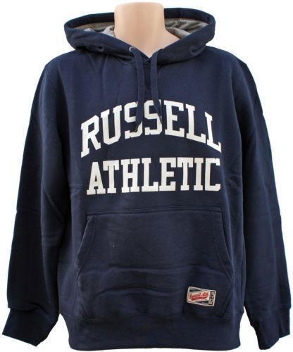 9c16b8c766293 Russell Athletic Hoodie