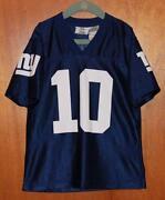 Kids NY Giants Jersey