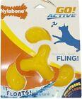 Nylabone Floating Dog Toys