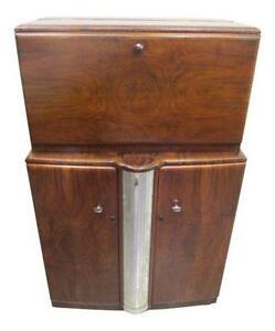 1930s Art Deco Furniture