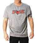 Fox Regular Size XL T-Shirts for Men