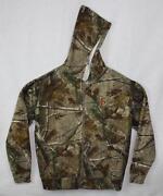 FSU Jacket