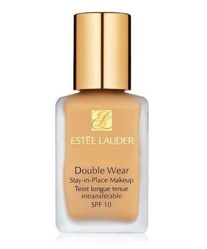 Estee Lauder Foundation | eBay
