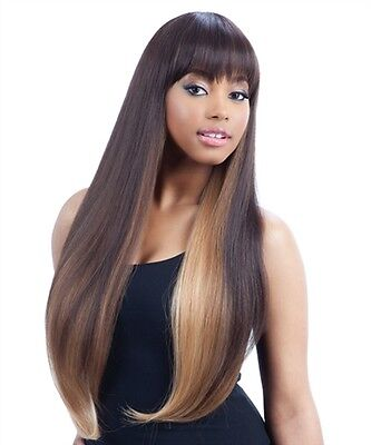 Equal Whole Lace Wig (Freetress Equal Whole Lace Wig CATS)