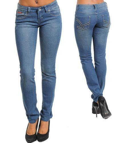 Embroidered clothing shoes accessories ebay embroidered jeans ccuart Gallery