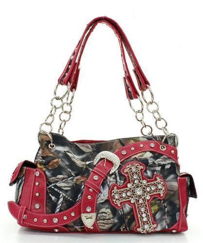 pink rhinestone purses ebay