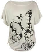 Plus Size 24 T Shirt