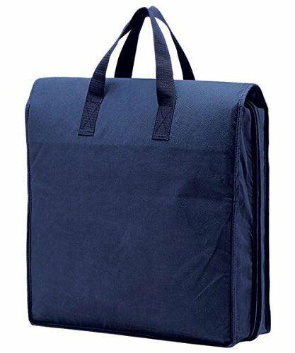 Japanese Traditional Kimono Yukata Haori Hakama Obi Storage Carry Case Bag