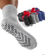 Hospital Non Slip Socks