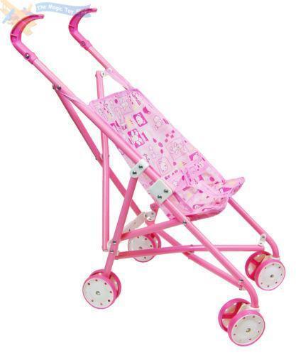 Buggy Toys Ebay