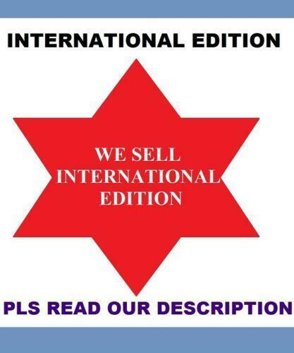 introduction to logic 14th edition solution manual pdf